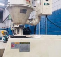 Fabricação de moldes e matrizes